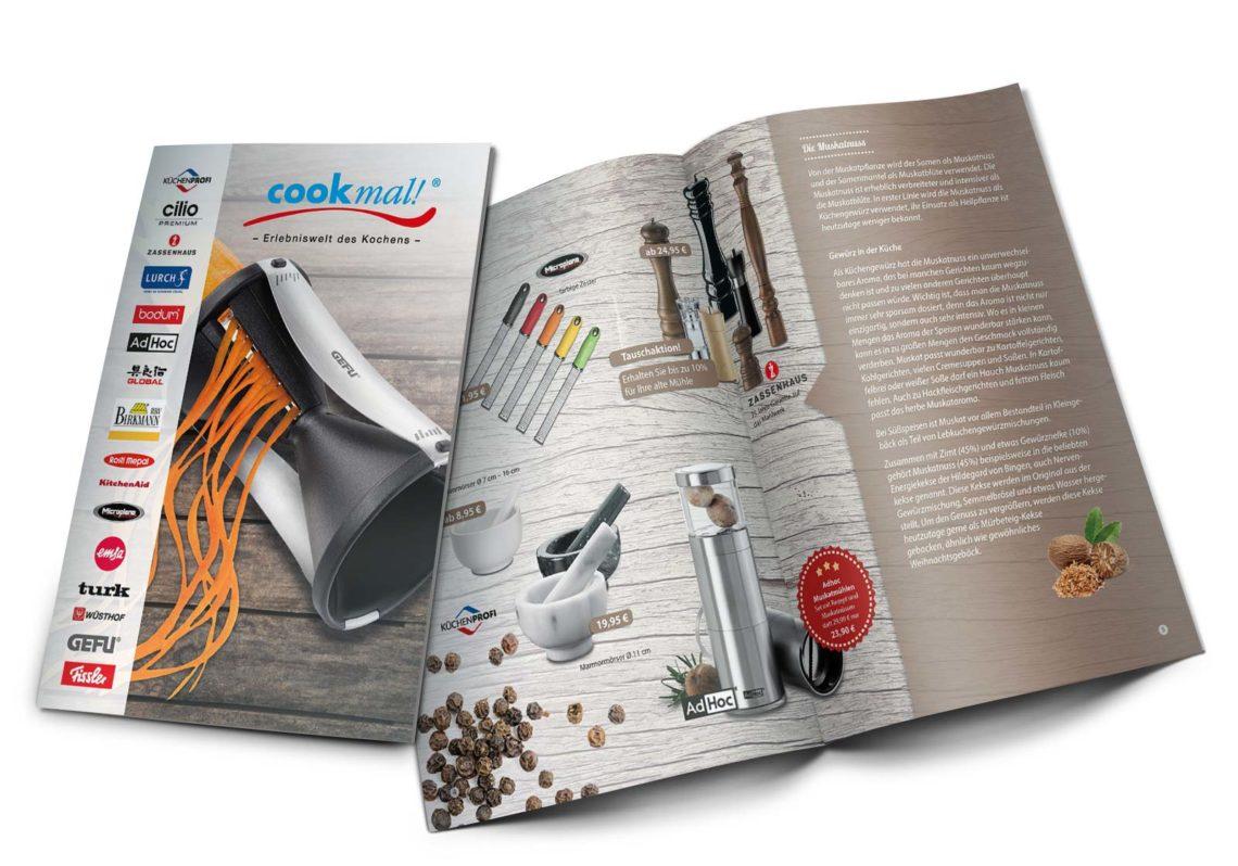 print-design-katalog-cookmal-oberhavel