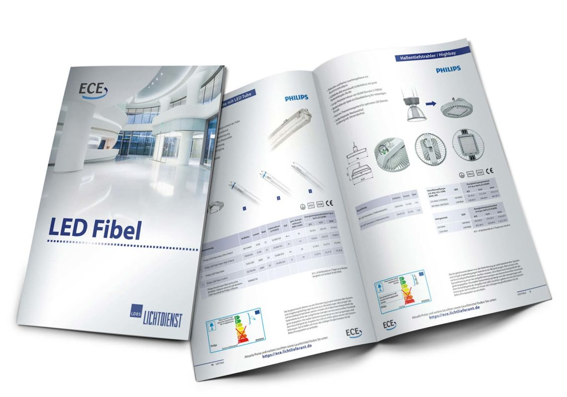 print-design-plakat-ldbs-hennigsdorf-oberhavel
