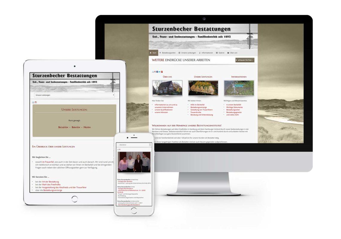 webdesign-internet-website-hennigsdorf
