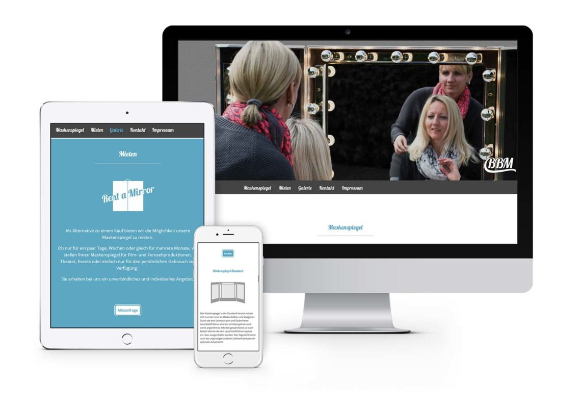 webdesign-internet-website-hennigsdorf-oberhavel
