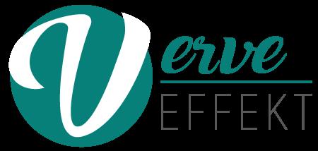 Logo Verve Effekt