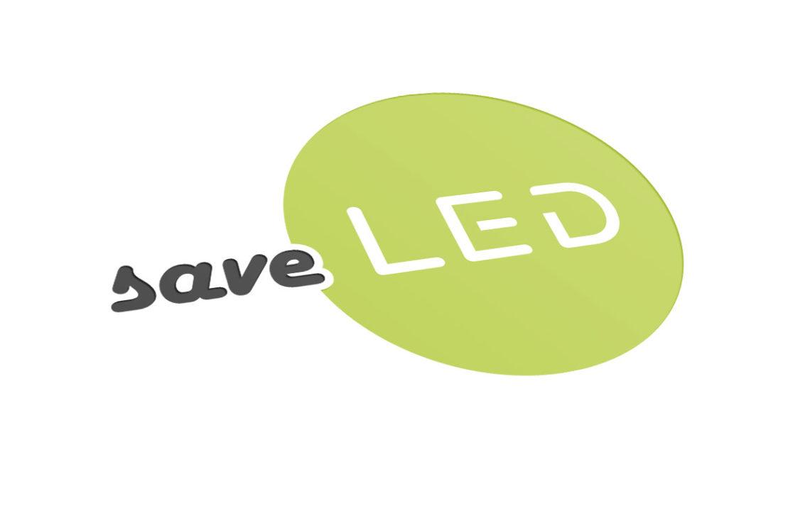 corporate-design-logo-save-led