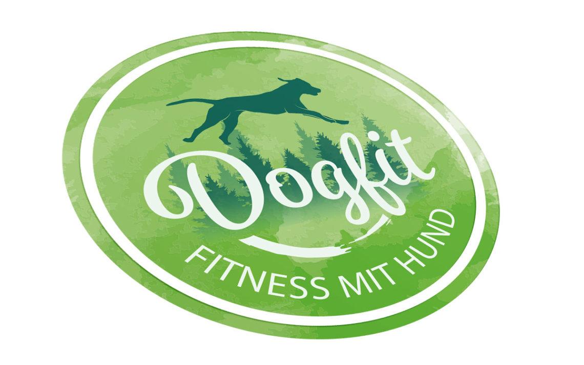 corporate-design-logo-dogfit