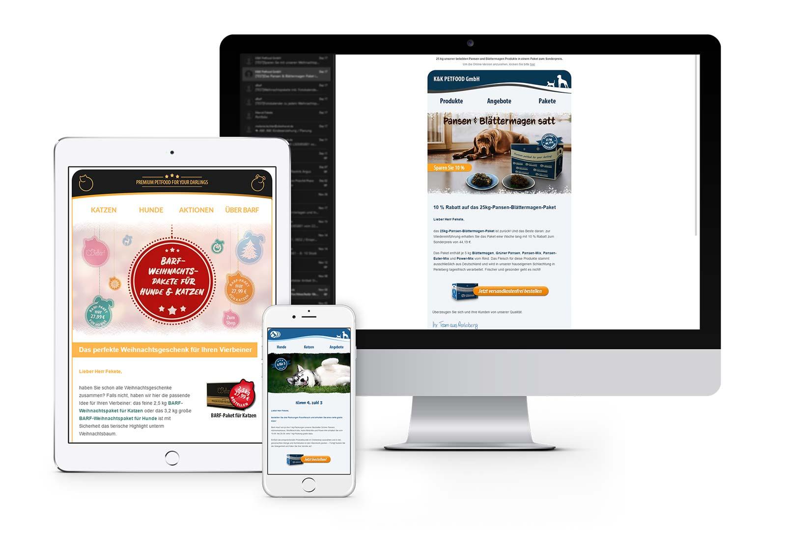 newsletter-gestaltung-design-oberhavel