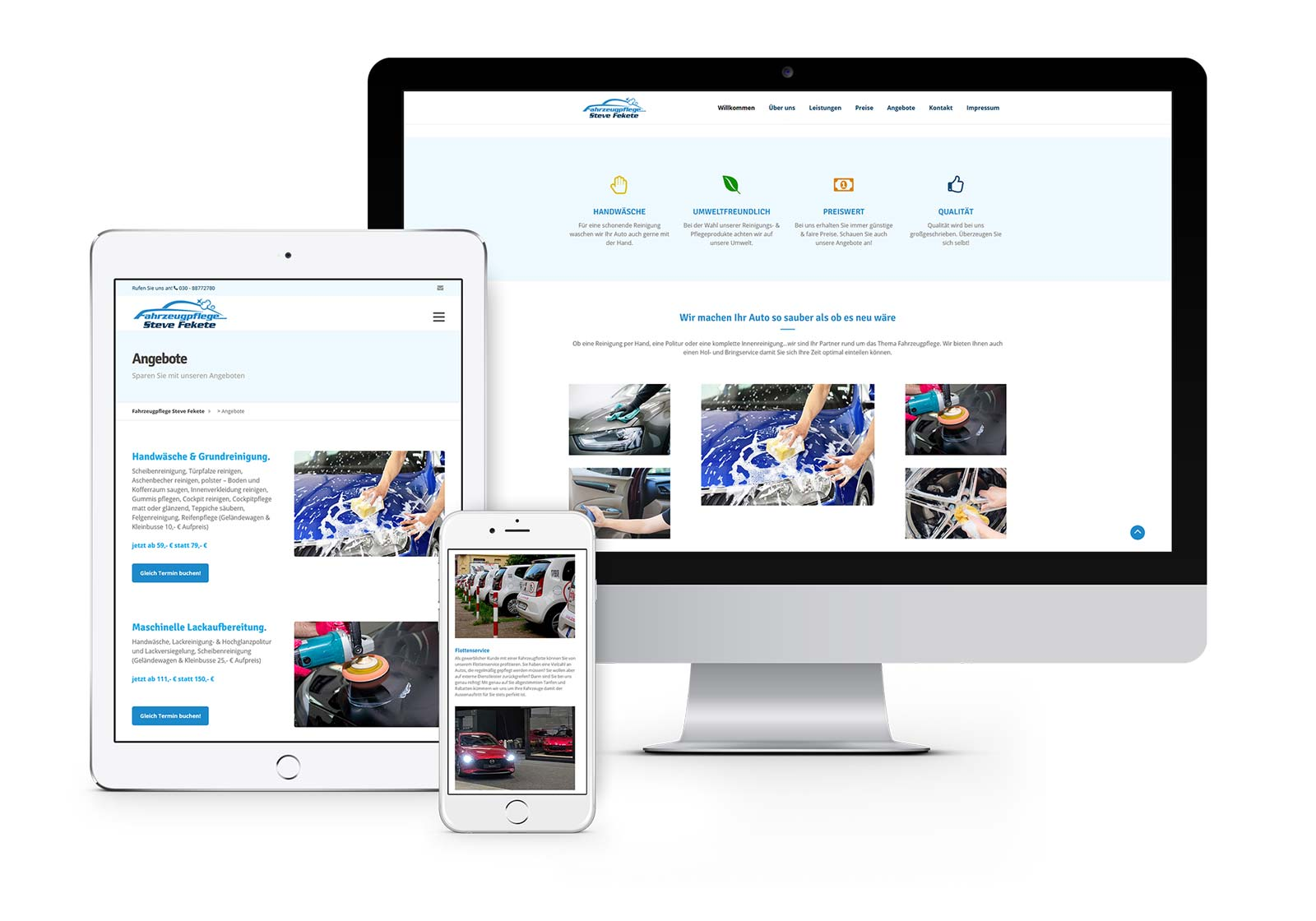 webdesign-oberhavel-fahrzeugpflege