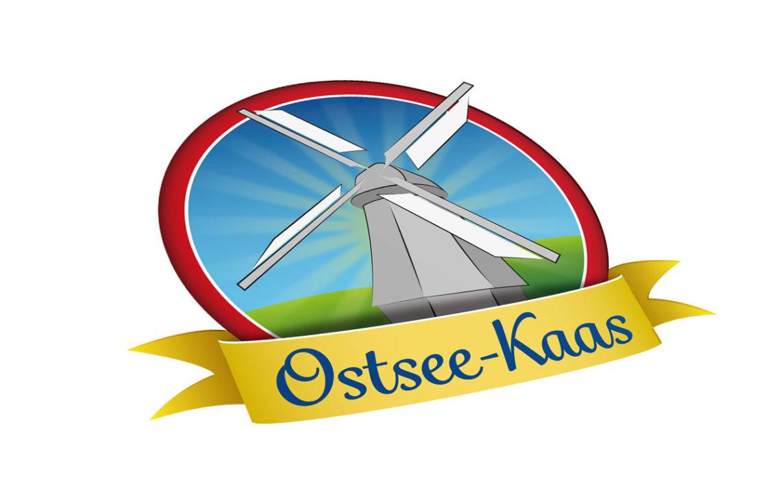 Logo für Ostsee-Kaas